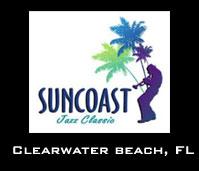 Suncoast Jazz Classic