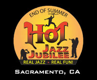 Hot Jazz Jubilee