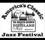 Olympia Jazz Festival