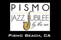 Julibee By The Sea - Pismo